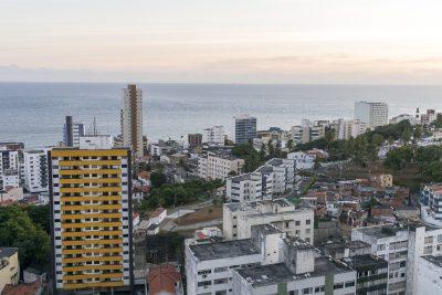 Barra – Salvador