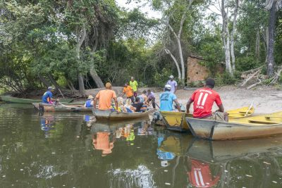 Pantanal-Marimbus-DSC_2002-b-kl