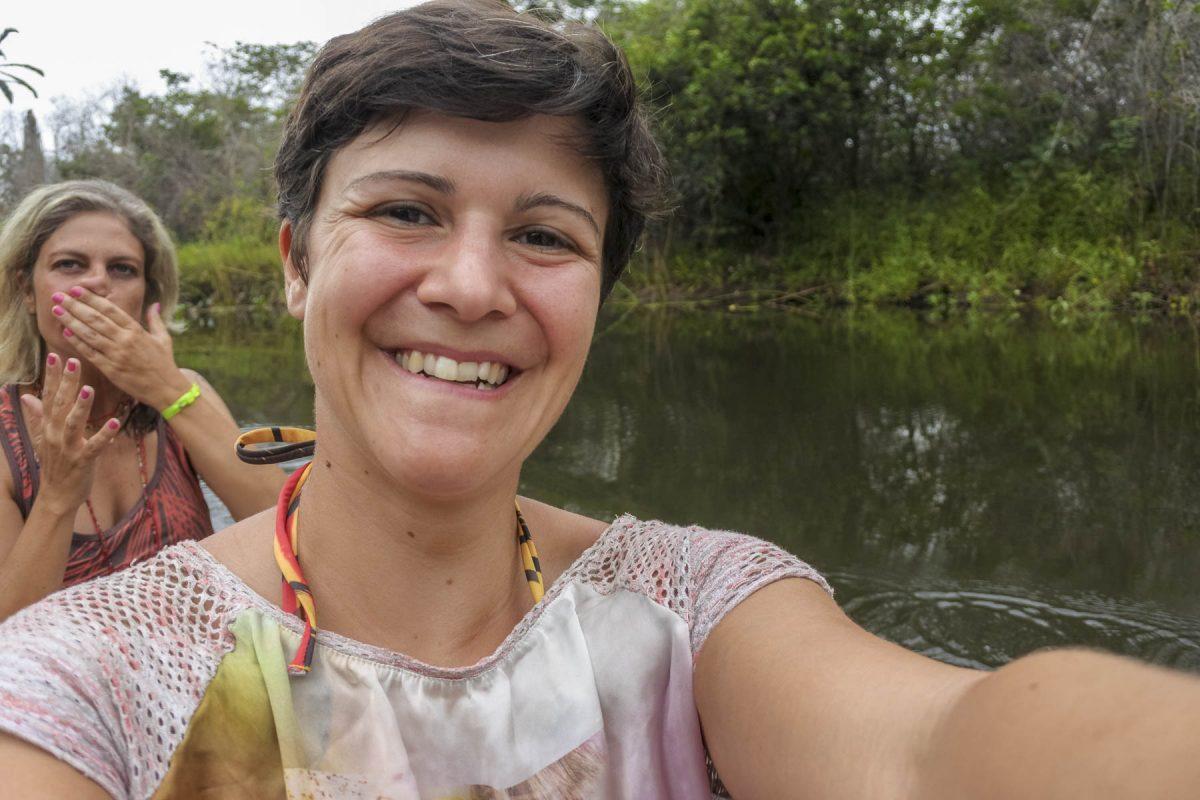 Pantanal-Marimbus-DSC_2005-b-kl