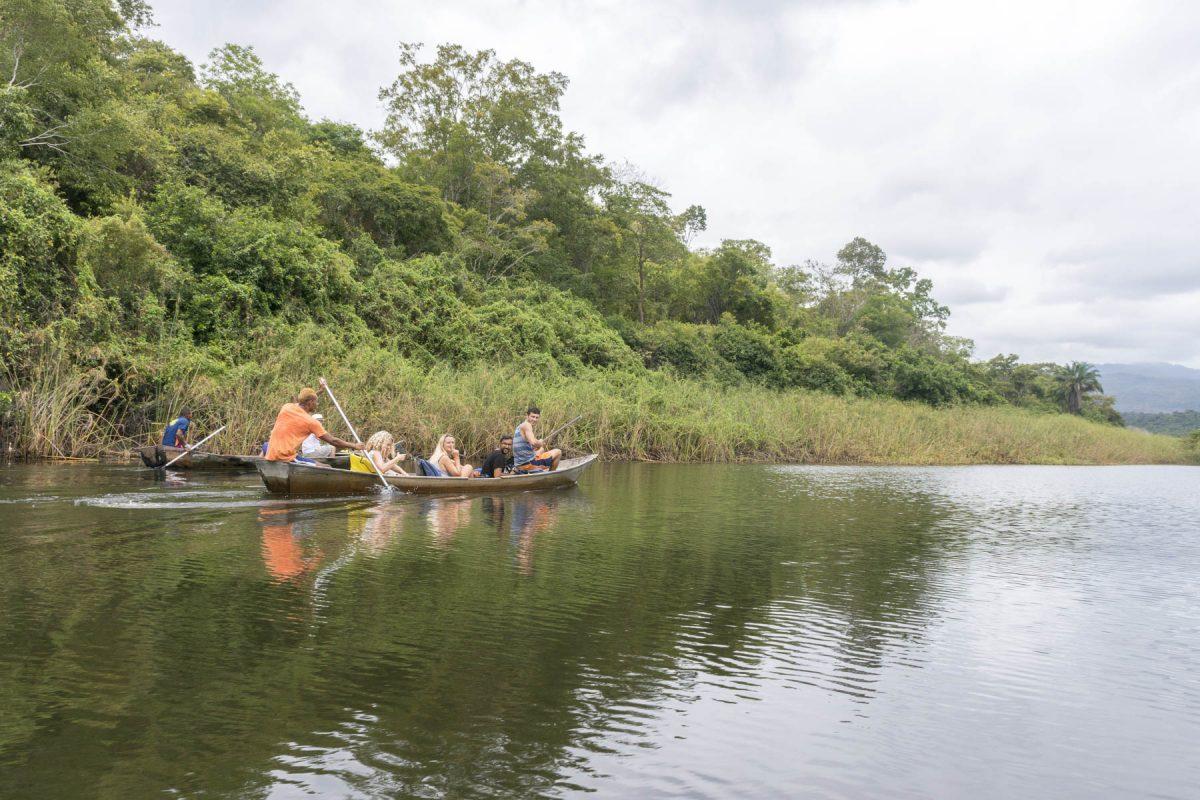 Pantanal-Marimbus-DSC_2017-b-kl