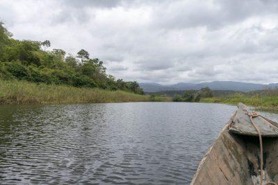 Pantanal-Marimbus-DSC_2018-b-kl