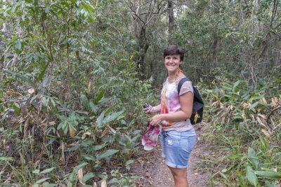 Pantanal-Marimbus-DSC_2056-b-kl