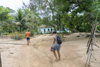 Pantanal-Marimbus-DSC_2058-b-kl