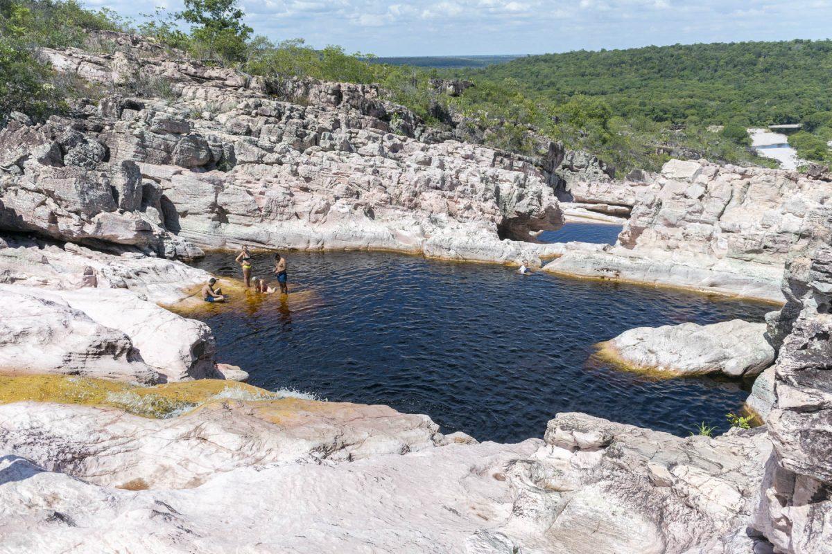 Pantanal-Marimbus-DSC_2080-b-kl