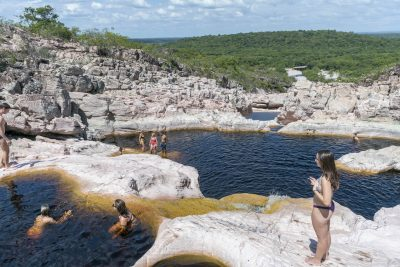 Pantanal-Marimbus-DSC_2082-b-kl