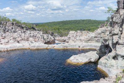 Pantanal-Marimbus-DSC_2084-b-kl