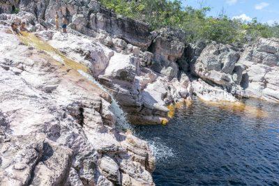 Pantanal-Marimbus-DSC_2086-b-kl