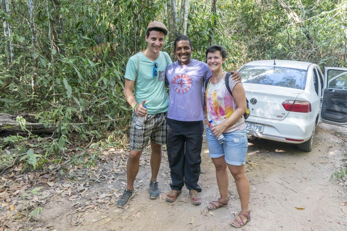 Pantanal-Marimbus-DSC_2107-b-kl