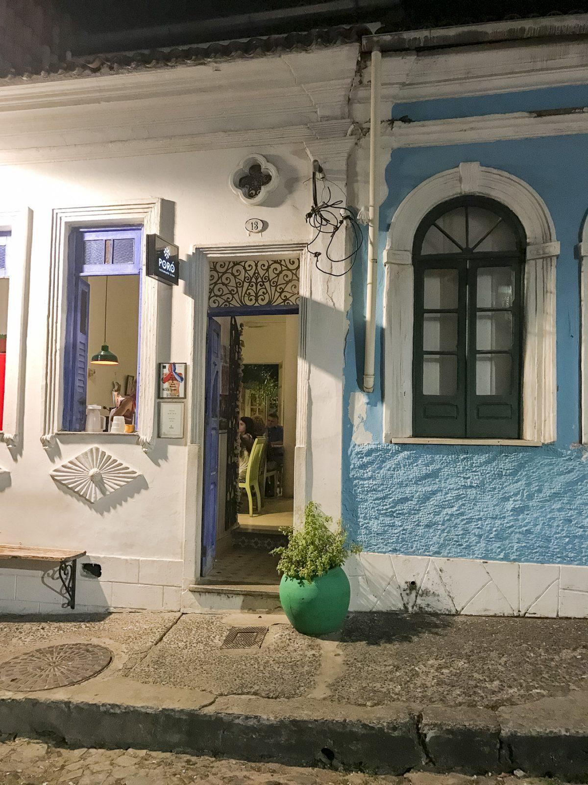 Pelourinho-IMG_3262-b-kl