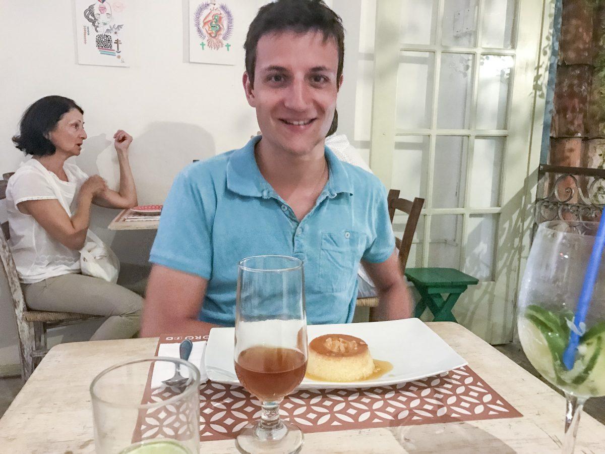 Pelourinho-IMG_6261-b-kl