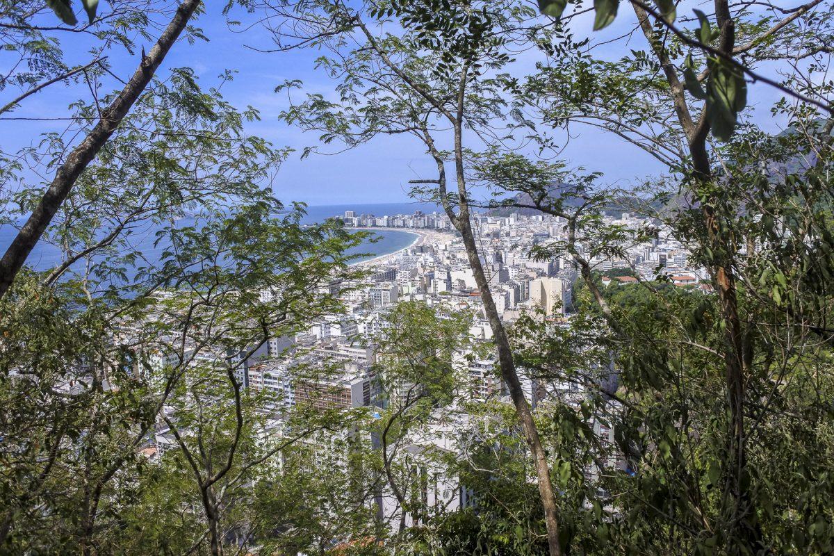 Trilha-Rio-DSC_2204-b-kl