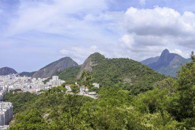 Trilha-Rio-DSC_2206-b-kl