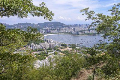 Trilha-Rio-DSC_2215-b-kl