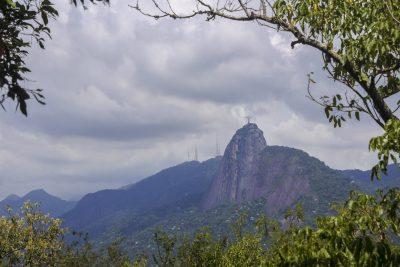 Trilha-Rio-DSC_2216-b-kl