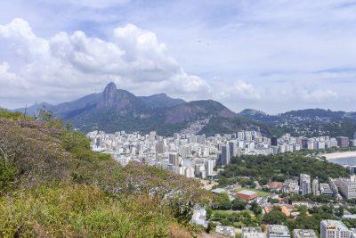 Trilha-Rio-DSC_2218-b-kl