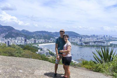 Trilha-Rio-DSC_2232-b-kl