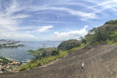 Trilha-Rio-IMG_3469-b-kl