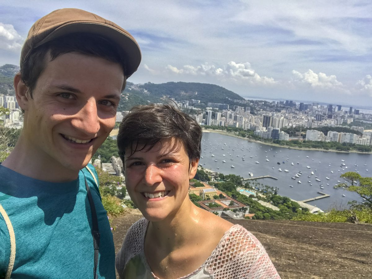 Trilha-Rio-IMG_3472-b-kl