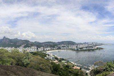 Trilha-Rio-IMG_3474-b-kl