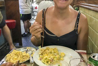 Trilha-Rio-IMG_3486-b-kl