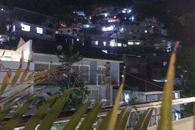 Trilha-Rio-IMG_6394-b-kl
