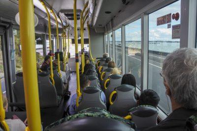 Auckland-DSC_2645-b-kl