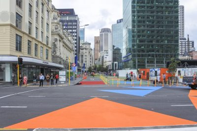 Auckland-DSC_2657-b-kl