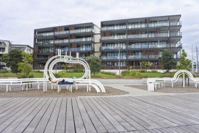 Auckland-DSC_2659-b-kl