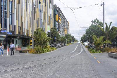 Auckland-DSC_2660-b-kl