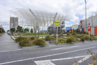 Auckland-DSC_2661-b-kl