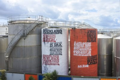 Auckland-DSC_2671-b-kl