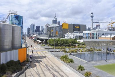 Auckland-DSC_2674-b-kl