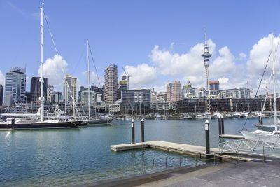 Auckland-DSC_2681-b-kl