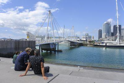 Auckland-DSC_2683-b-kl