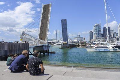 Auckland-DSC_2684-b-kl