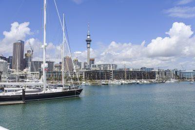 Auckland-DSC_2687-b-kl