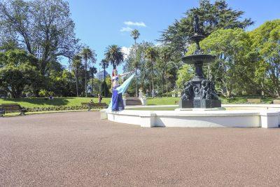 Auckland-DSC_2719-b-kl