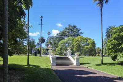 Auckland-DSC_2720-b-kl