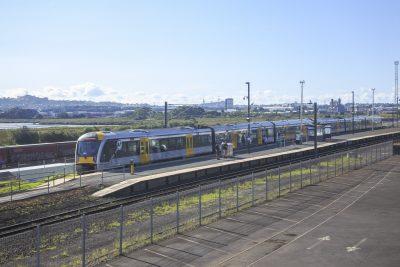 Auckland-DSC_2723-b-kl