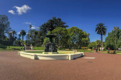 Auckland-IMG_4042-b-kl