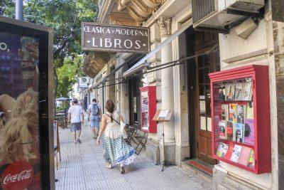 Buenos-Aires-DSC_2539-b-kl