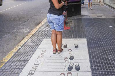 Buenos-Aires-DSC_2542-b-kl