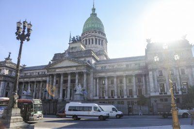 Buenos-Aires-DSC_2552-b-kl