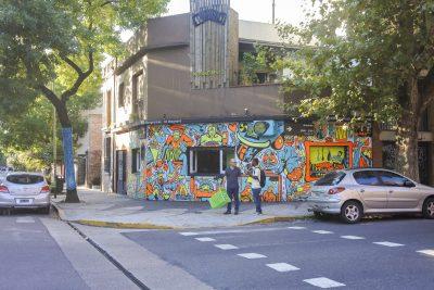 Buenos-Aires-DSC_2557-b-kl
