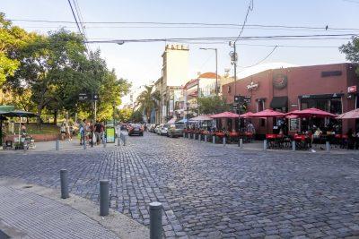 Buenos-Aires-DSC_2560-b-kl
