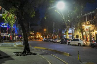 Buenos-Aires-DSC_2563-b-kl