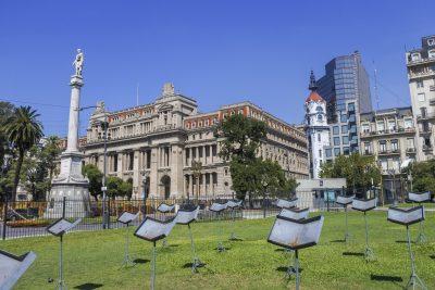 Buenos-Aires-DSC_2572-b-kl