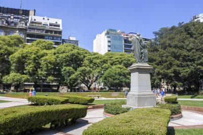 Buenos-Aires-DSC_2574-b-kl