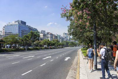 Buenos-Aires-DSC_2576-b-kl