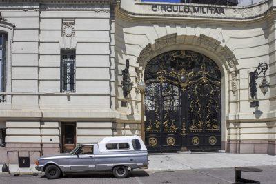 Buenos-Aires-DSC_2581-b-kl